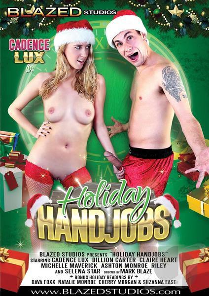 download Holiday.Handjobs.XXX.DVDRip.x264-UPPERCUT