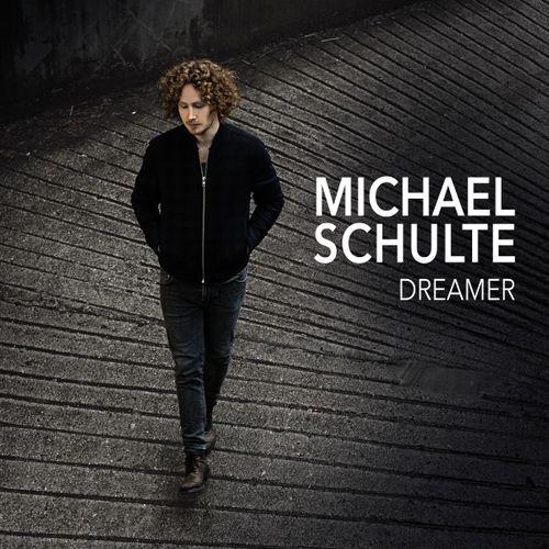 Michael Schulte – Dreamer (2018)