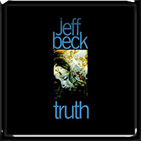 Jeff Beck - Truth 1968