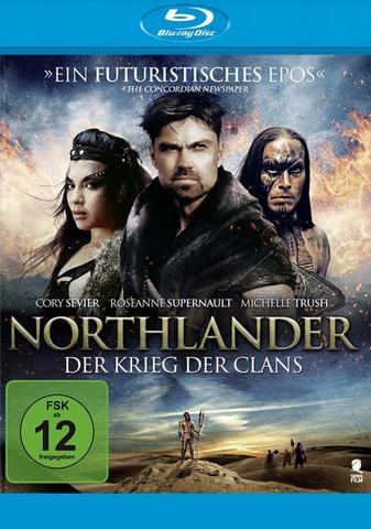 download Northlander.Der.Krieg.der.Clans.2016.German.DL.1080p.BluRay.AVC-Pl3X