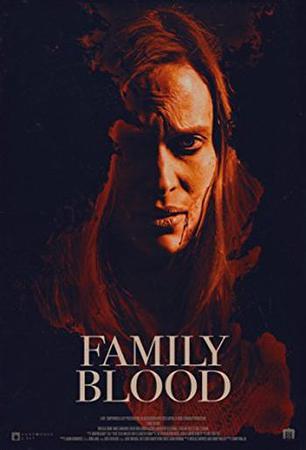download Family.Blood.2018.German.AC3.WEBRiP.XviD-SHOWE