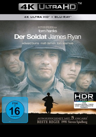 der soldat james ryan stream deutsch