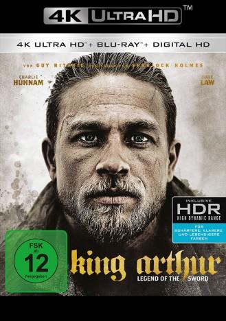 download King.Arthur.Legend.of.the.Sword.2017.German.DL.2160p.UHD.BluRay.x265-ENDSTATiON