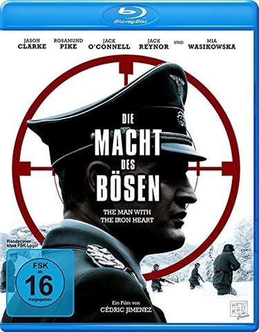 download Die.Macht.des.Boesen.2017.German.DL.1080p.BluRay.x264-ENCOUNTERS