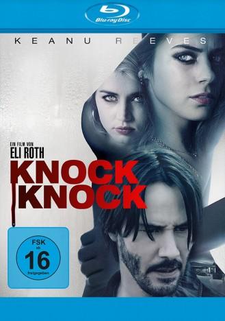 download Knock.Knock.2015.German.DL.1080p.BluRay.AVC-SCiENTOLOGY