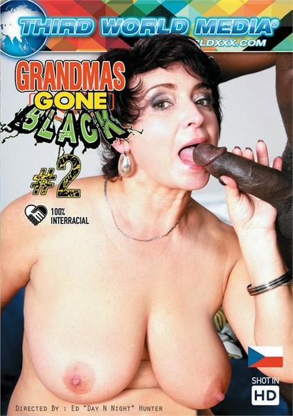 download Grandmas Gone Black 2