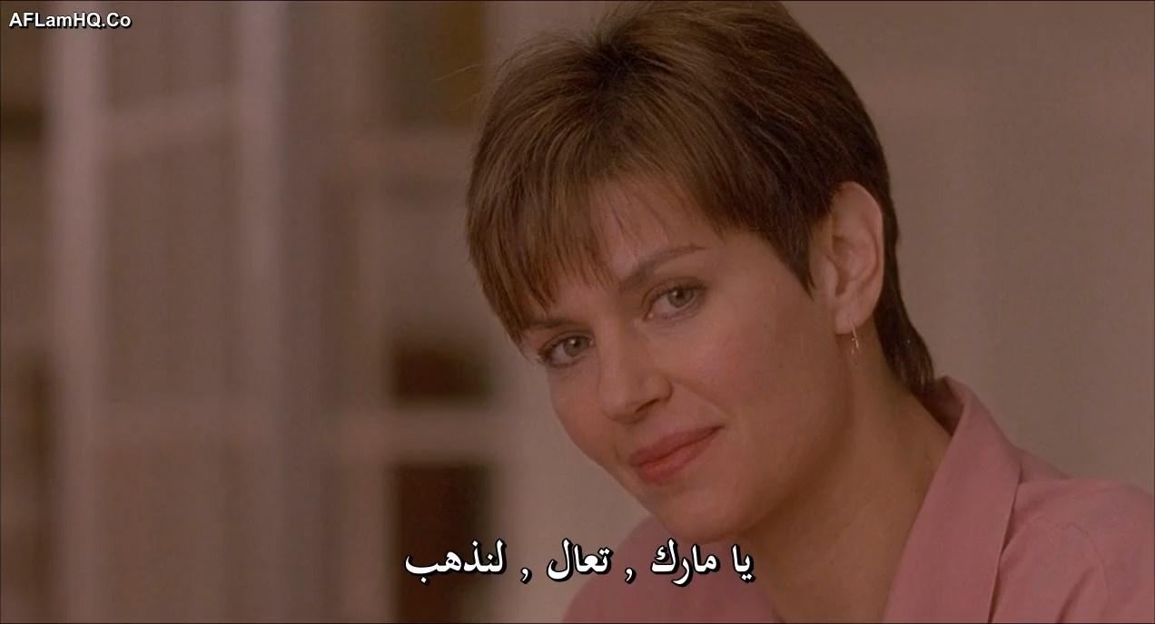فيلم الدراما والرعب Good 1993