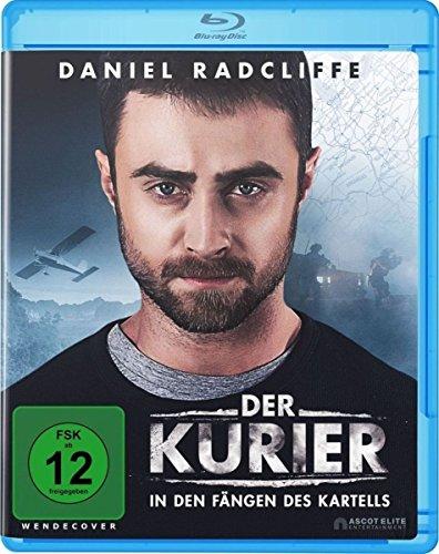 download Der Kurier In den Faengen des Kartells