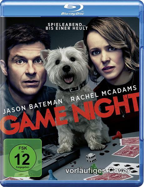 download Game.Night.2018.German.DL.1080p.BluRay.x264-4DDL