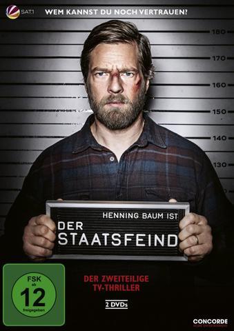 download Der Staatsfeind