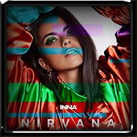 Inna - Nirvana (2018)
