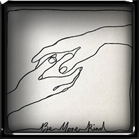 Frank Turner - Be More Kind (2018)