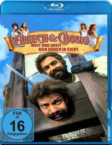 download Cheech.und.Chong.Jetzt.rauchts.wieder.tierisch.1984.German.DL.AC3D.1080p.BluRay.x264-GSG9