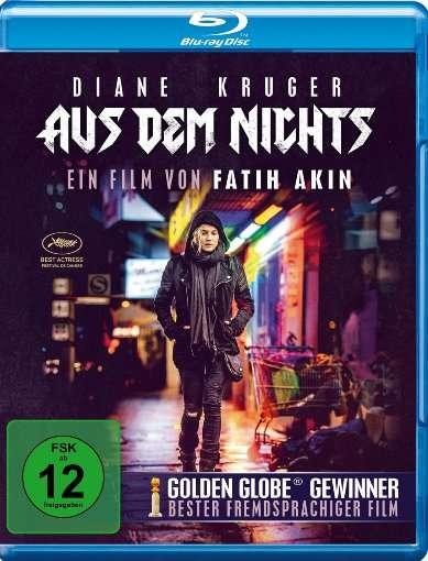 Aus.dem.Nichts.2017.German.AC3.1080p.BluRay.x265-FuN