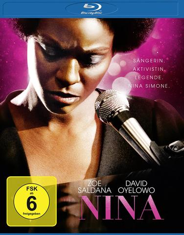 download Nina (2016)