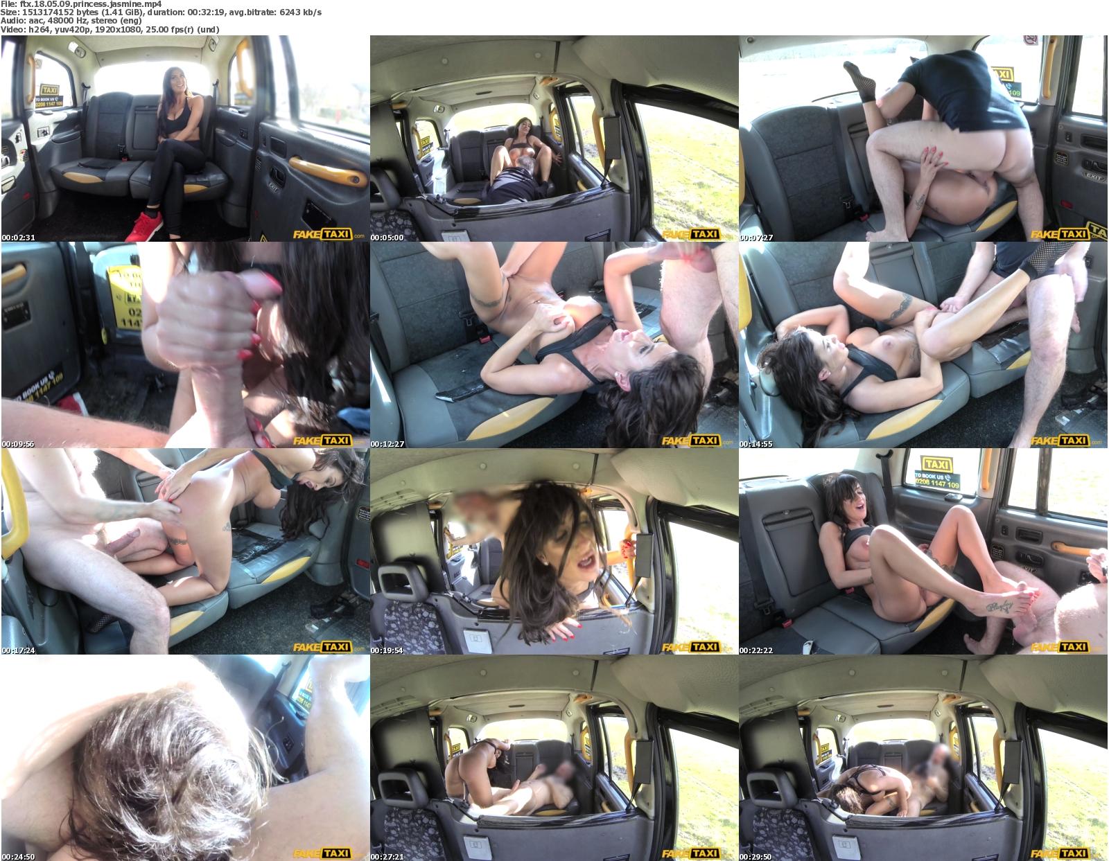 Секс В Такси Рассказы