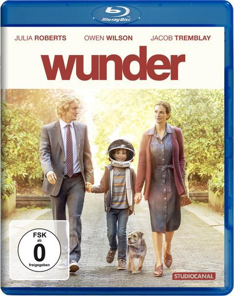 download Wunder