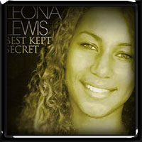Leona Lewis - Best Kept Secret (2008)