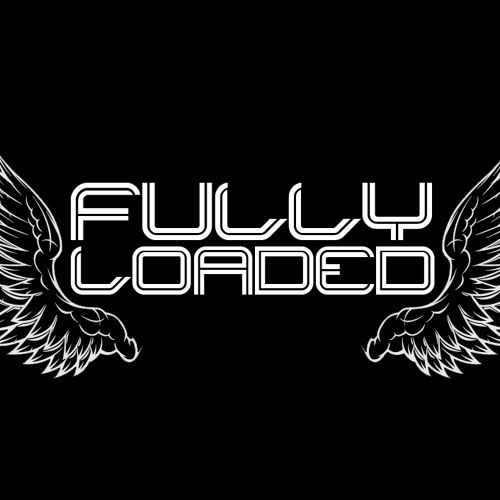 Maarten de Jong - Fully Loaded 188 (2018-05-15)