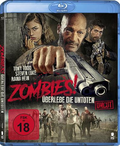 download Zombies.Ueberlebe.die.Untoten.2017.UNCUT.German.DL.1080p.BluRay.x264.PROPER-iMPERiUM