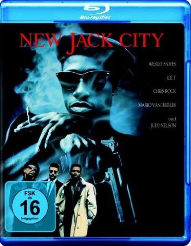 download New Jack City (1991)