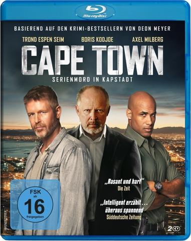 download Cape Town S01