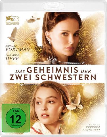download Das Geheimnis der zwei Schwestern