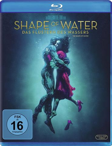 download Shape.of.Water.Das.Fluestern.des.Wassers.2017.German.DL.1080p.BluRay.x264-ENCOUNTERS