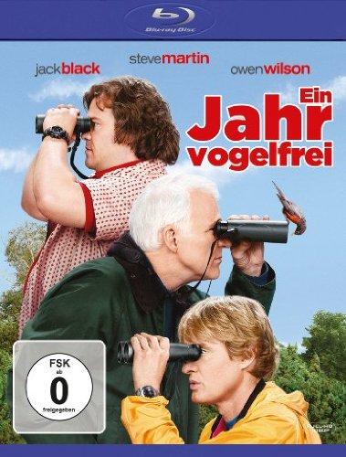 download Ein.Jahr.vogelfrei.2011.German.DL.1080p.BluRay.x264.iNTERNAL-TVARCHiV