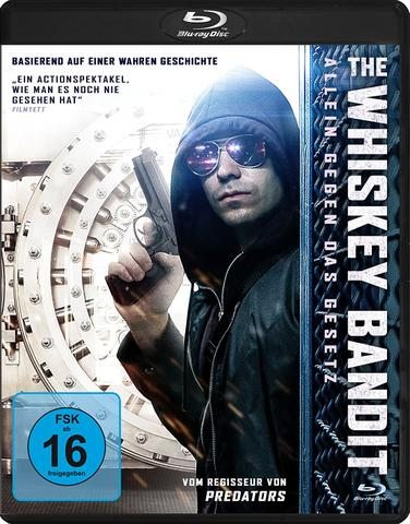 download The.Whiskey.Bandit.Allein.gegen.das.Gesetz.2017.German.DL.DTS.720p.BluRay.x264-SHOWEHD