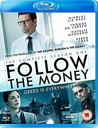download Follow the Money S01