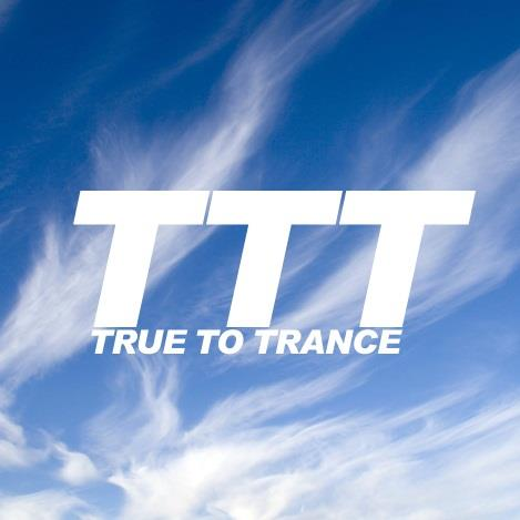 Ronski Speed - True to Trance May 2018 mix (2018-05-16)