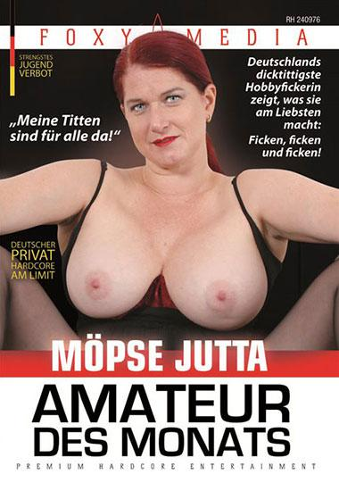 download Amateur des Monats Moepse Jutta