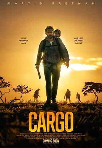 download Cargo.2017.German.Dubbed.DL.WEBRip.x264-BiGiNT