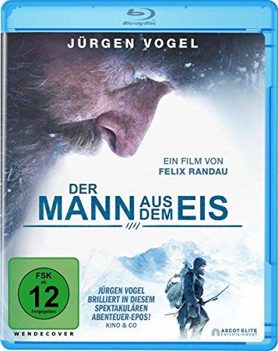 download Der.Mann.aus.dem.Eis.2017.German.DTS.1080p.BluRay.x264-LeetHD