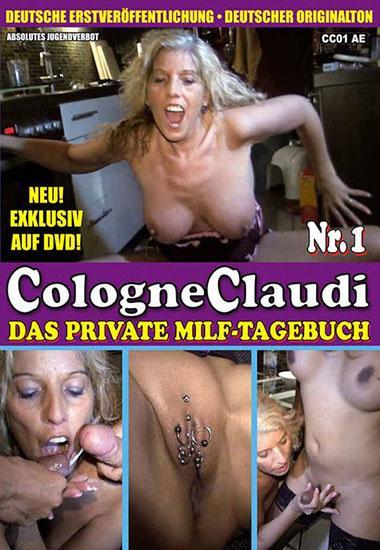 download Cologne Claudi Das Private MILF Tagebuch