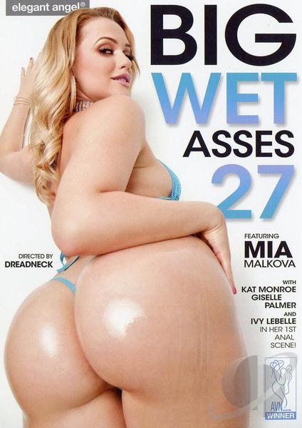 download Big Wet Asses 27