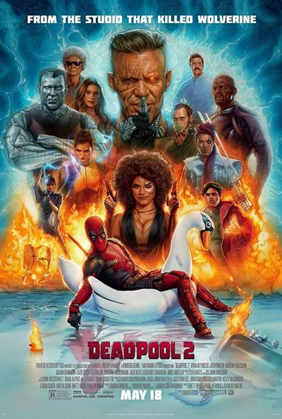 Deadpool.2.2018.GERMAN.720p.TS.LiNE.DUBBED.x264-MEDIAVISIONS