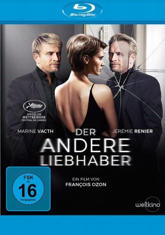 download Der.andere.Liebhaber.2017.German.DL.1080p.BluRay.AVC-AVC4D
