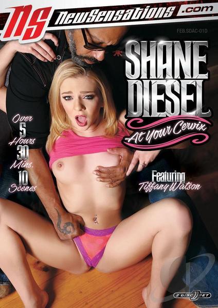 download Shane.Diesel.At.Your.Cervix.DiSC1.XXX.DVDRip.x264-WOP