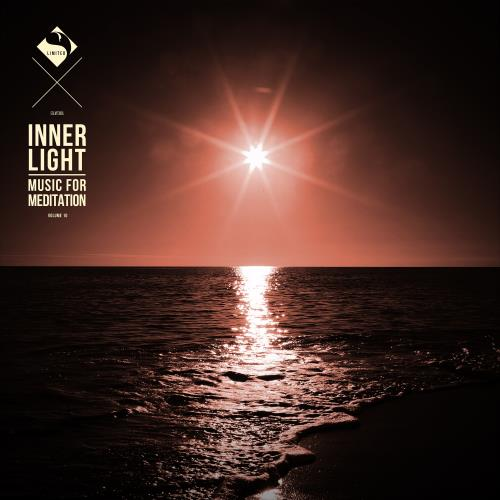 Inner Light. Music for Meditation, Vol.10 (2018)
