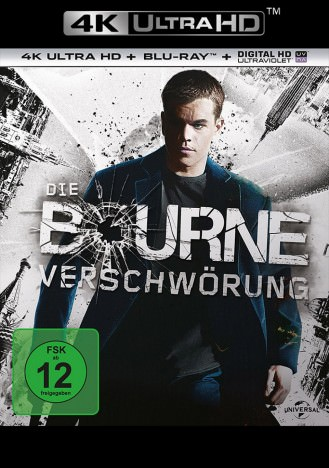 download Die.Bourne.Verschwoerung.2004.GERMAN.DL.2160p.UHD.BluRay.HEVC-4K