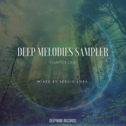 Deep Melodies Sampler (2018)