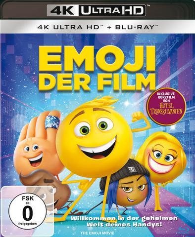 download Emoji.Der.Film.2017.German.DL.2160p.UHD.BluRay.HEVC-HOVAC