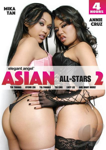 download Asian.All-Stars.2.XXX.DVDRip.x264-WOP