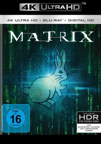 download Matrix.1999.German.DL.2160p.UHD.BluRay.x265-ENDSTATiON