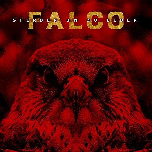 Falco - Sterben um zu Leben (2018)