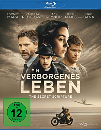 The.Secret.Scripture.2016.German.DL.1080p.BluRay.x264-Pl3X