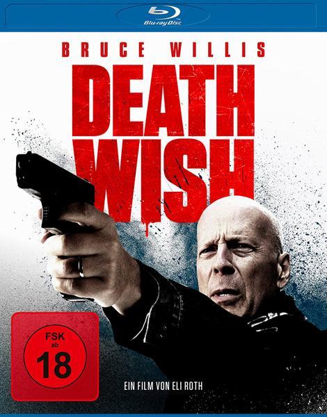 download Death.Wish.2018.German.DTS.720p.BluRay.x264-CiNEDOME