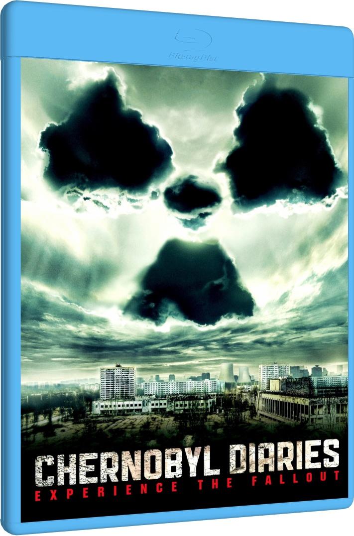 download chernobyl diaries full movie